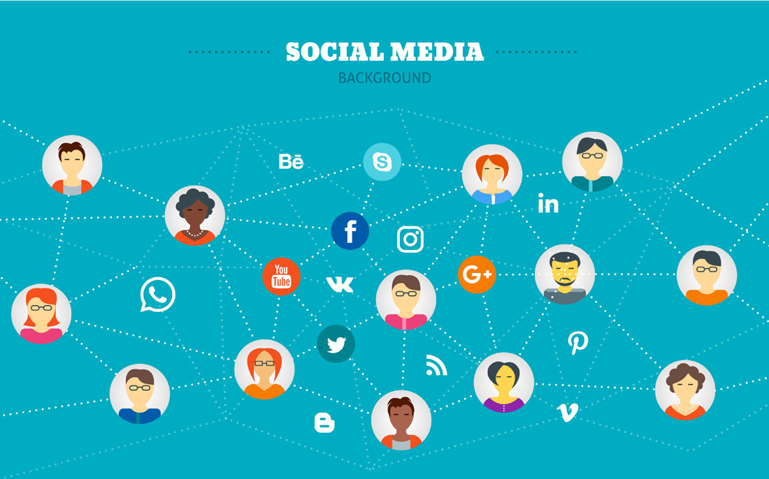5 Tips for An Effective Social Media Marketing Strategy