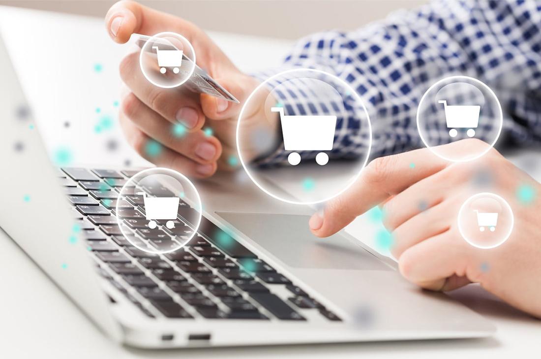 3 Ways the Job Market Will Change in 2019, WinningGO Blogs