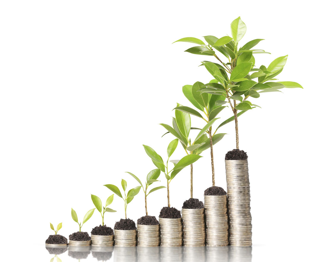 Alternative-lending-will-continue-to-grow winninggo blogs