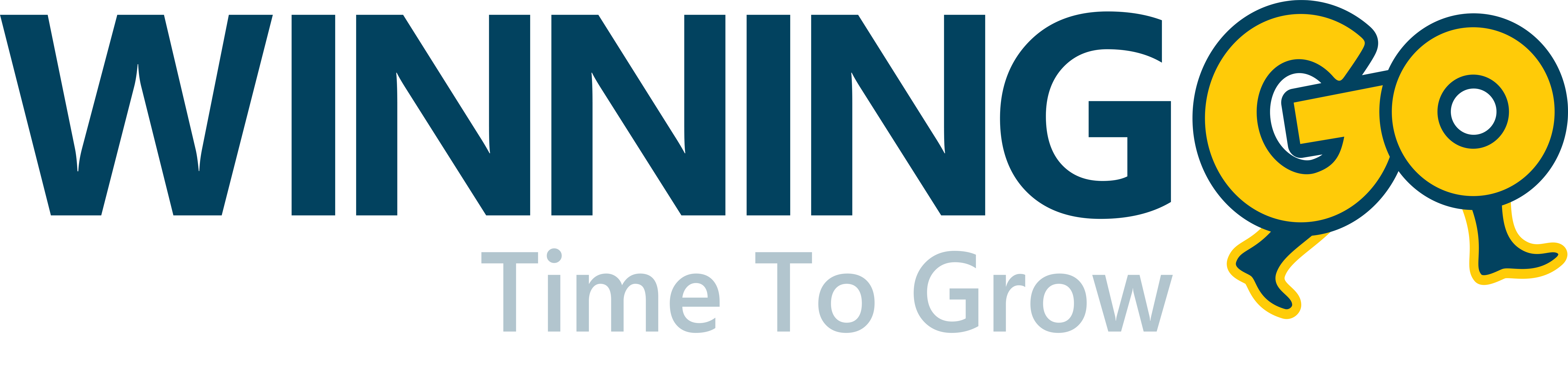 winninggo logo-png